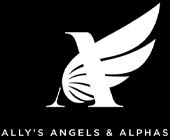 Ally's Angels & Alphas
